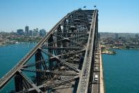 Sydney-57