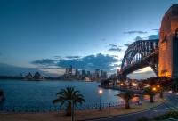 Sydney-62