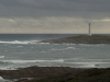 Am Cape Leeuwin