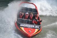 Shotover3