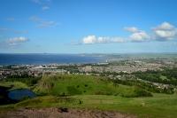 Schottland-089