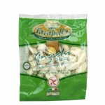 Glutenfreie Gnocchi von Farabella